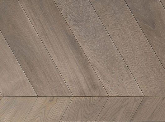 Cheville parquet chevron planks Chevron wood floor